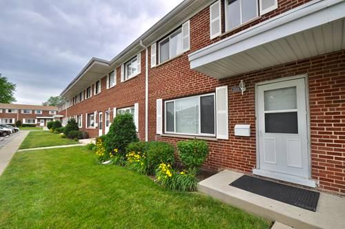 1226 N Boxwood Unit B, Mount Prospect, IL 60056