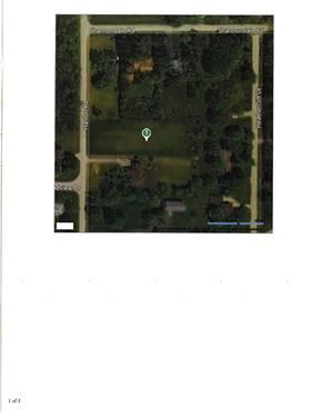 2260 Hanlon, Green Oaks, IL 60048