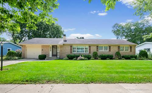 809 Royal, West Dundee, IL 60118