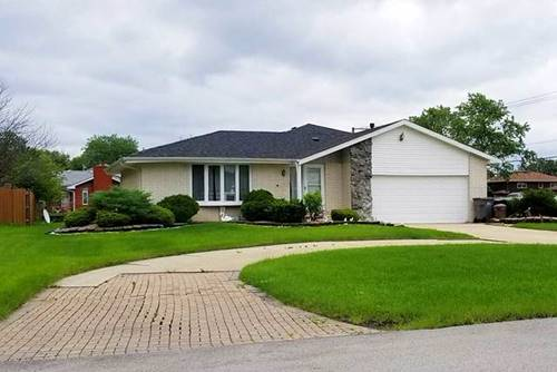 15059 Meadow, Orland Park, IL 60462