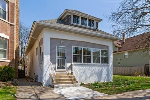 11405 S Prairie, Chicago, IL 60628 Roseland