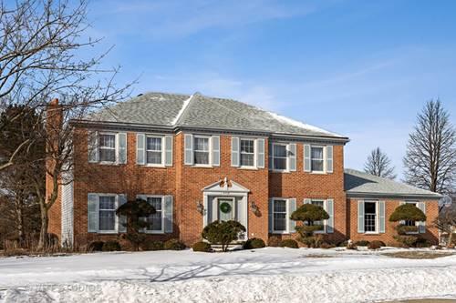 4978 Thornbark, Hoffman Estates, IL 60010
