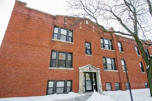 4745 W School Unit 2E, Chicago, IL 60641