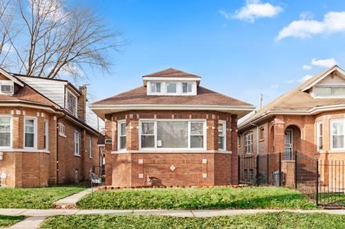 9154 S Marshfield, Chicago, IL 60620