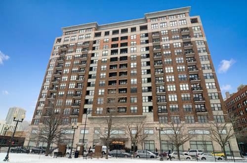 849 N Franklin Unit 1201, Chicago, IL 60610