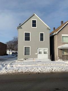 2834 Chicago, South Chicago Heights, IL 60411