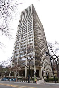 88 W Schiller Unit 805, Chicago, IL 60610 Gold Coast