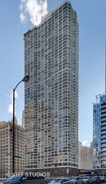 405 N Wabash Unit 4305, Chicago, IL 60611 River North