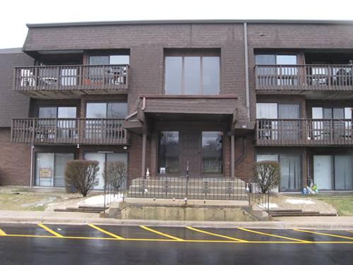 1615 Richmond Unit 101, Joliet, IL 60435