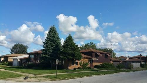 1175 Harding, Calumet City, IL 60409