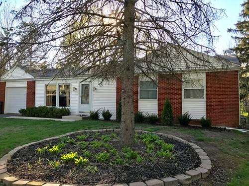 1700 Killarney, Northbrook, IL 60062