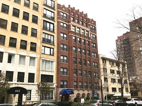 434 W Wellington Unit 104, Chicago, IL 60657 Lakeview