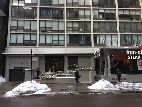 230 E Ontario Unit 2304, Chicago, IL 60611 Streeterville
