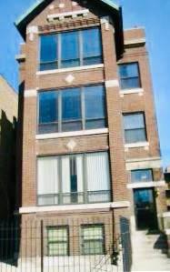 828 W Leland, Chicago, IL 60640 Uptown