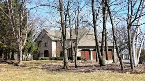 21 Canyon, Yorkville, IL 60560
