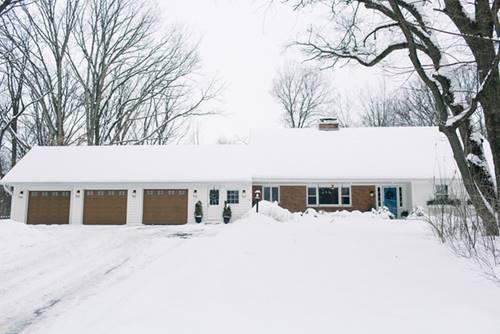 4N050 Ferson Creek, St. Charles, IL 60174
