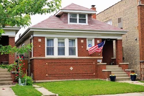 2950 N Linder, Chicago, IL 60641