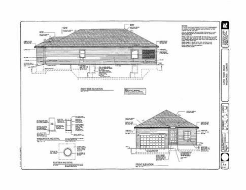 33274 N Lone Rock, Wildwood, IL 60030