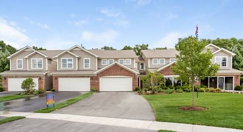 1293 West Lake, Cary, IL 60013