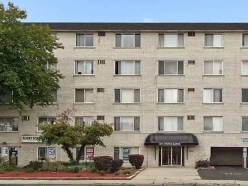 1227 Harlem Unit 309, Berwyn, IL 60402