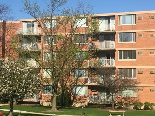 2200 S Grace Unit 5504, Lombard, IL 60148