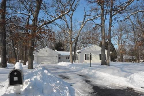 640 Grandview, Lake Forest, IL 60045