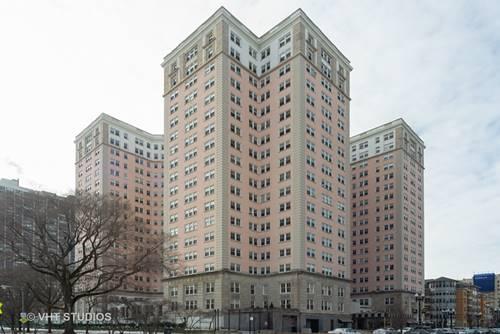 5555 N Sheridan Unit 515, Chicago, IL 60640 Edgewater