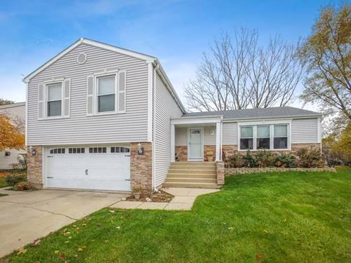 149 Larchmont, Bloomingdale, IL 60108