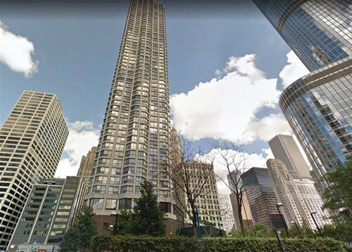 405 N Wabash Unit 1601, Chicago, IL 60611 River North
