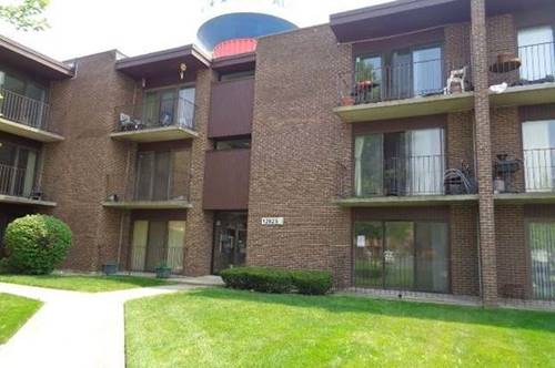 12823 S Kenneth Unit C6, Alsip, IL 60803