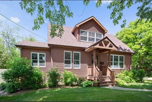 16900 New England, Tinley Park, IL 60477