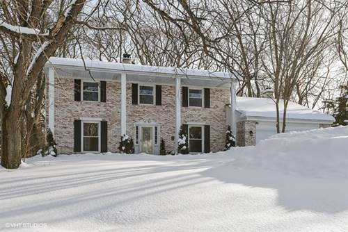 6717 New Hampshire, Crystal Lake, IL 60012