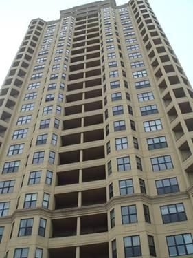 1464 S Michigan Unit 1509, Chicago, IL 60605 South Loop
