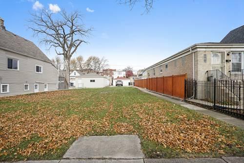 4832 W School, Chicago, IL 60641