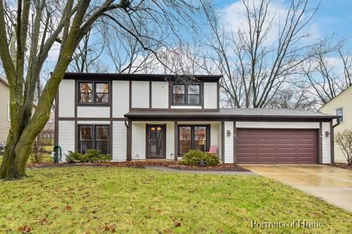 1012 Casa Solana, Wheaton, IL 60189