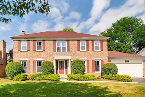 3910 Bordeaux, Hoffman Estates, IL 60195