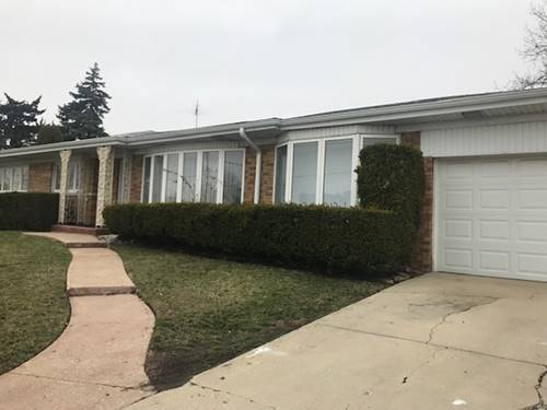 4474 W Chase, Lincolnwood, IL 60712