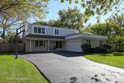 325 Birchwood, Deerfield, IL 60015