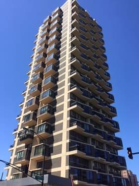6166 N Sheridan Unit 28L, Chicago, IL 60660 Edgewater