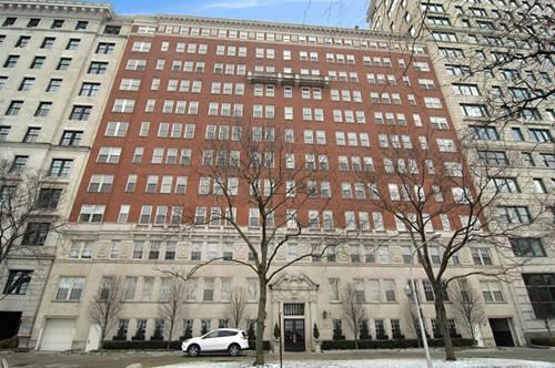 219 E Lake Shore Unit 7CD, Chicago, IL 60611 Streeterville