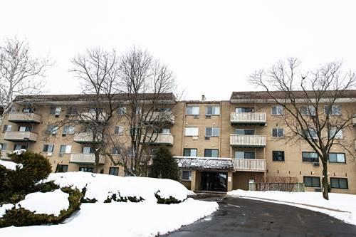 290 N Westgate Unit 302, Mount Prospect, IL 60056