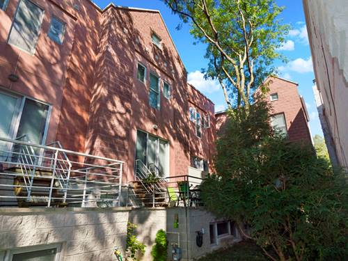 2940 N Lakewood Unit 6, Chicago, IL 60657 Lakeview