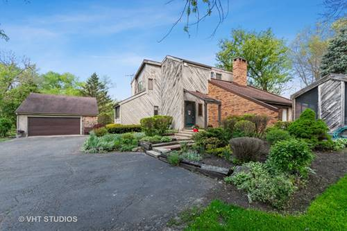 8S526 Bell, Naperville, IL 60565