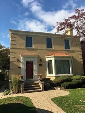 6146 N Kirkwood, Chicago, IL 60646