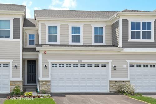 3833 Provenance, Northbrook, IL 60062