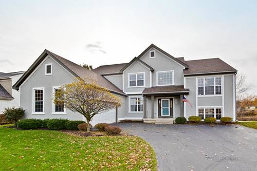 901 Eaton, Lake Villa, IL 60046