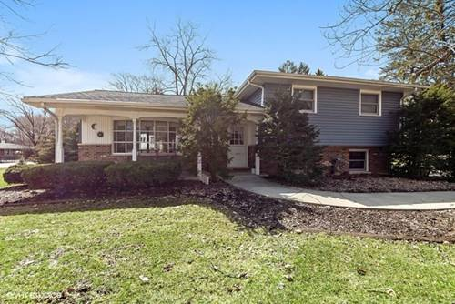 2031 Howard, Downers Grove, IL 60515