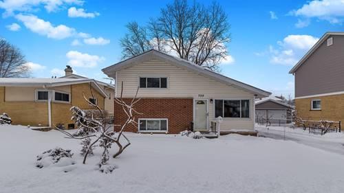 709 N Prospect Manor, Mount Prospect, IL 60056