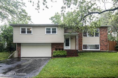 2310 Birchwood, Woodridge, IL 60517