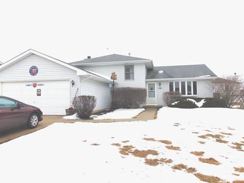 1800 Winger, Plainfield, IL 60586